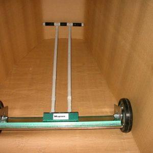 barredoras-magneticas03