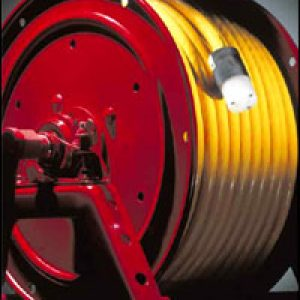 carreteles-para-cables-electricos01