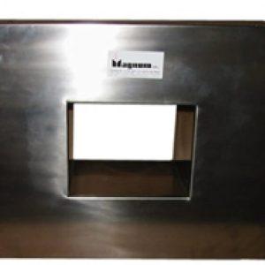desmagnetizadores01