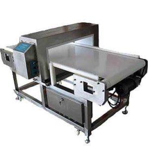 detectores-metales02