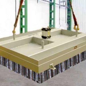 paletizadores-magneticos01