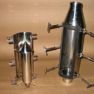 tipo-cilindrico