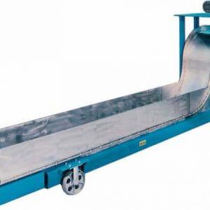 transportadores-magneticos03