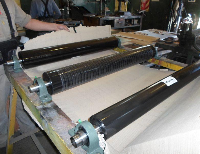 Magnetico – para cinta transportadora